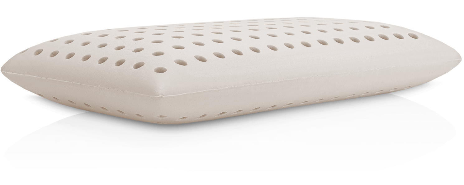 Cuscino Lattice (Alto 12 cm)