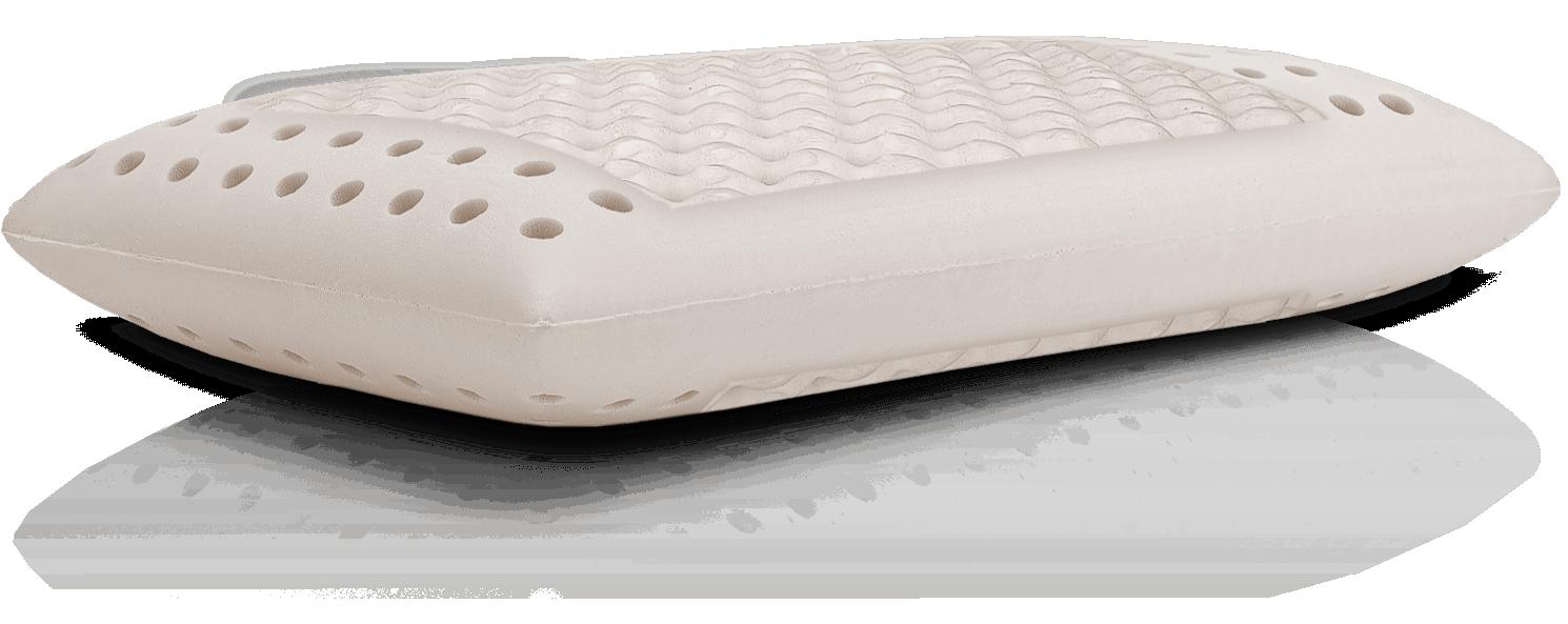 Cuscino in Lattice (Massaggiante)