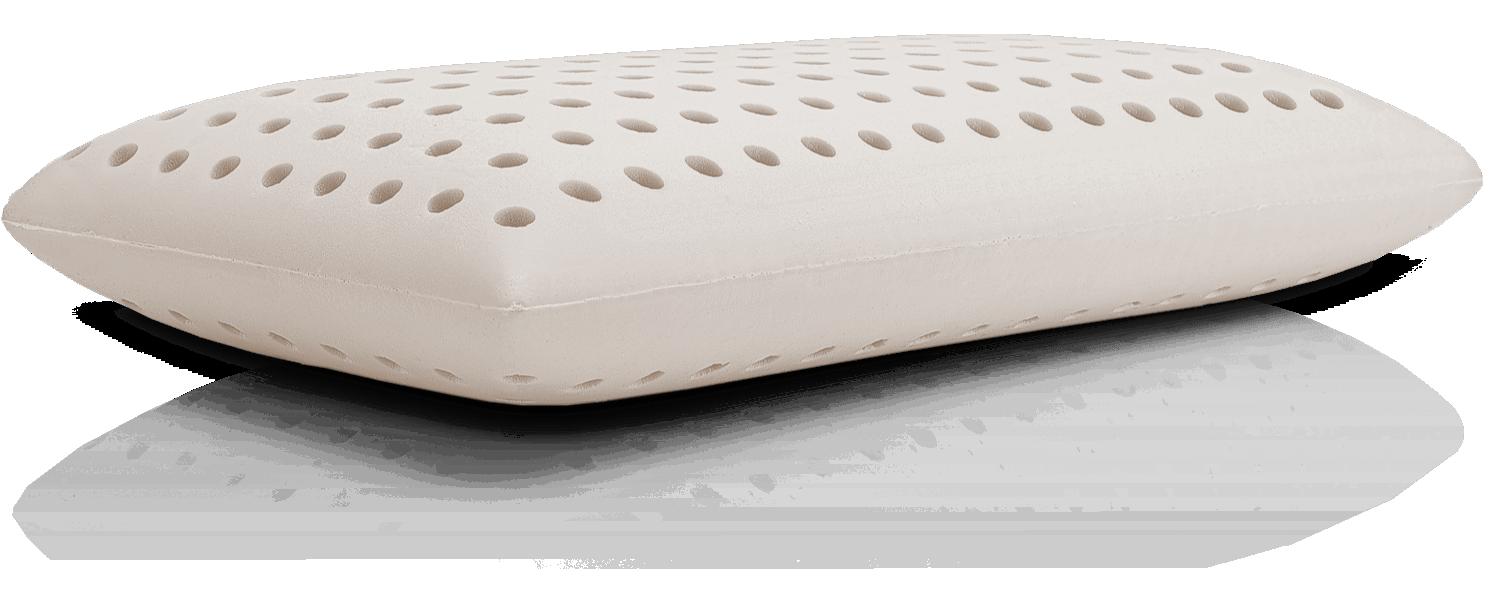 Cuscino Lattice (Alto 14 cm)