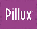 Pillux - RDI SRL
